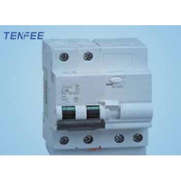 Miniature Circuit Breaker 2P 3P 4P