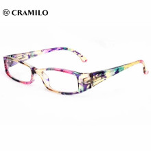 cheap colorful flip up reading glasses