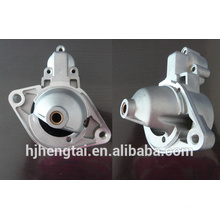 china low price and good quality products
