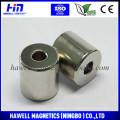 Super Strong Neodymium Magnet For Free Energy Magnetic Motor