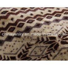 288f PV Fleece 2015 New Design Printed