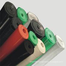 3mm EPDM Rubber Sheet Roll