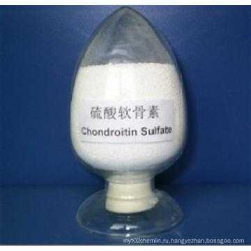 Хондроитин сульфат бычьей ЖХВР