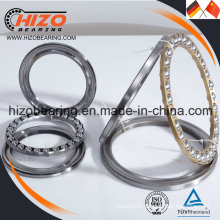 China Suppler Bearing Factory Thrust Ball Bearing (51230, 51230M)