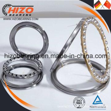 Rolamento de esferas de impulso da fábrica do rolamento de China Suppler (51230, 51230M)