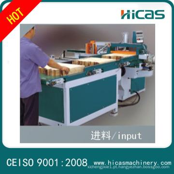 Máquina da junção do dedo Mxb180 para a máquina da junção de madeira do dedo da venda