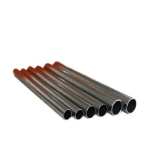 DIN 2391 ST52 BK+S Hydraulic Cylinder Honed Tube