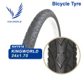 Very Cheap Solid Rubber Bicycle Tire