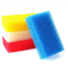 Kitchen Sponge for Daily Use