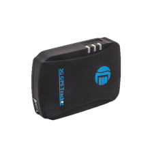3G Vehicle GPS Tracker Devices for Automobiles