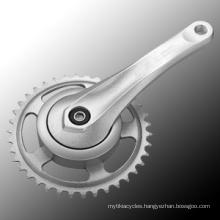 Chainwheel (C5H-ICG)