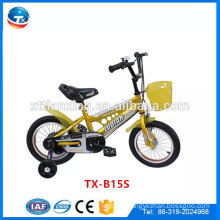 14 inch children exercise bicycle children bicycle for 4 years old child---Customize all kinds of bicycle,made to order