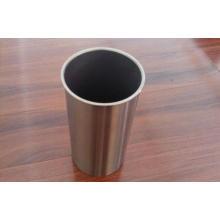 Ka24de Cylinder Liner / Cylinder Sleeve para Nissa Ka24de