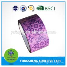 Wholesale custom printed duct tape