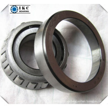 Ikc Timken 4A / 6 Rodamiento de rodillos cónicos 4A / 2