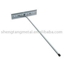тележка инструмента T106A