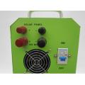 Alles in einem Solar-Generator grüne Energie Solar-Power-Home-System