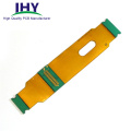 Flexible Circuit Board Rigid Flex PCB Flexible Adhesive PCB