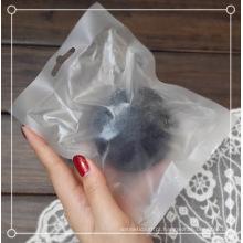 Esponja de konjac de carvão ativado de bambu puro 00% com esponja de konjac de limpeza facial a preço de fábrica