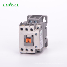 Rated frequency 9-95A 3P,4P dol motor starter