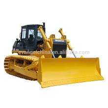Nueva topadora sobre orugas Shantui Construction Machinery 160HP SD22