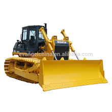Brand New Shantui Construction Machinery 160HP SD22 crawler bulldozer