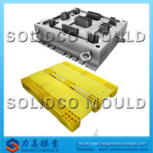 pallet plastic injection mould