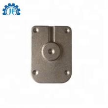 Отливка из алюминиевой стали на заказ для ковки мелких металлических деталей