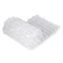 Wholesale Price PE/HDPE Abrasion Resistance Air Column Bag Gourd Film for Shockproof Packaging