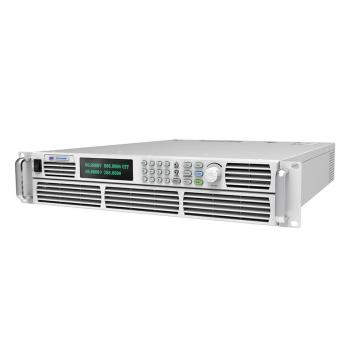 Alimentation CC programmable haute tension 800V 1KW-4KW