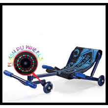 Ezy Scooter with Best Price (YV-ER01)