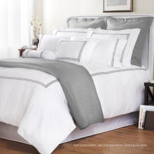 2016 schönes Bettlaken mit hoher Qualität und niedrigem Preis
