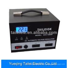 universal home electric voltage stabilizer 220V 240v
