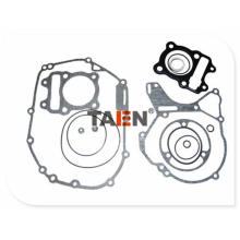 Motorcycle Engine Gasket Gasket Kit