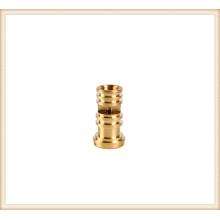 Brass Faucet Outlet Connectors