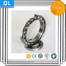 100% Quality Inspection Good Price Thrust Ball Bearing