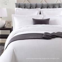 Factory Cheap Bed Linens (WS-2016297)