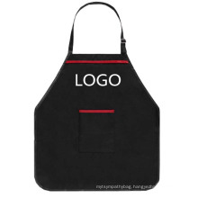 Wholesale doctor heat proof drawing housekeeping apron