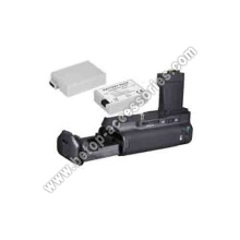 Battery Grip for Canon 550D 600D T2i T3i