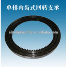 Customized slewing ring for Samsung excavator in China