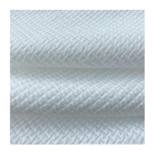 35gsm 40gsm 50gsm 20%viscose+80%polyester spunlace nonwoven fabric roll