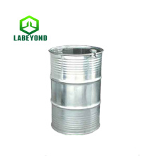 China fabrica HPLC solvente Acetonitrile HPLC