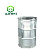 China fabricar solvente HPLC Acetonitrila HPLC