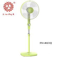 New Arrived 16 Inch Stand Fan with Fast Speed (E1Q)