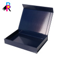 Опытные печатных высокое качество изготовленная на заказ бумажная коробка картона с магнитными оптом