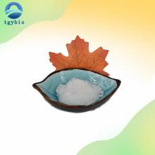 Poudre d'extrait de racine de réglisse à 98% de Liquiritin de qualité supérieure