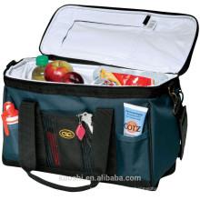 Essensausgabe extra große isolierte Kühltasche