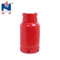 12 kg 12,5 kg 15 kg gasspeicher LPG zylinder