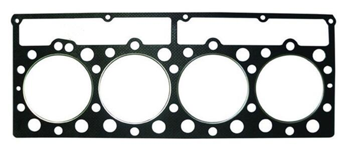 Traditional composite material Head Gasket