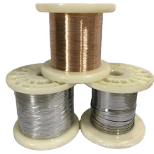 factory direct supply top quality monel wire /sheet/bar/rod/tube for industry area